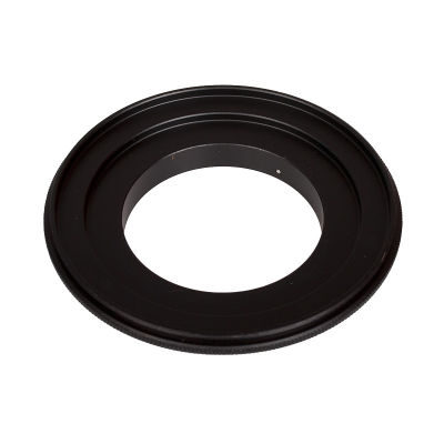 Stealth-Gear Extreme Omkeerring 55mm voor Nikon