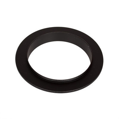 Stealth Gear Extreme Omkeerring 67mm voor Canon