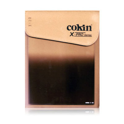 Cokin Filter X120 Neutral Grey G1