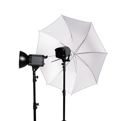 Godox QL500K Quartz Light Kit