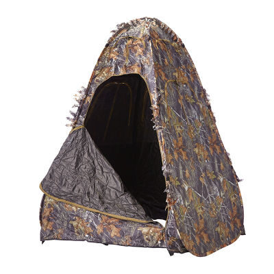 Stealth-Gear Extreme Double Altitude Hide