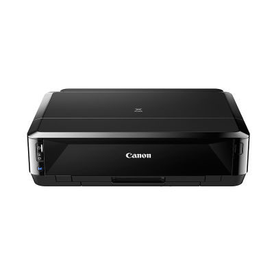 Canon PIXMA iP7250 printer