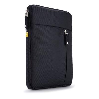 "Case Logic 7-8"" Tablet Sleeve Zwart TS-108"