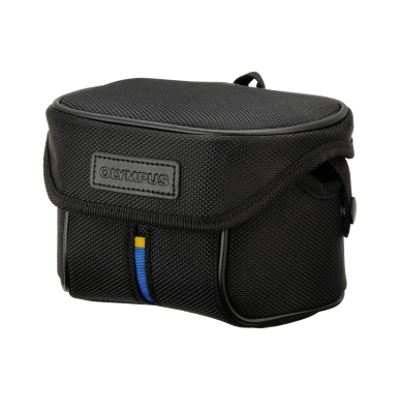 Olympus CS-44SF OM-D Soft Camera Case