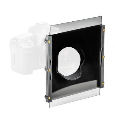 Samyang 14mm f/2.8 Filterhouder