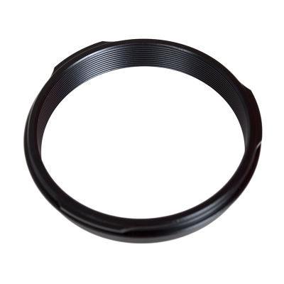 Fujifilm Adapterring AR-X100 Zwart