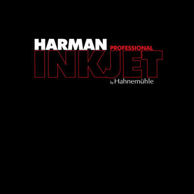 Harman Gloss Baryta 61cm x 15m