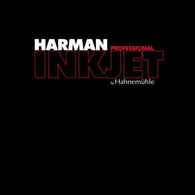 Harman Matt Cotton Textured 43.2cm x 15m