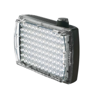 Manfrotto Spectra LED Light MLS900S