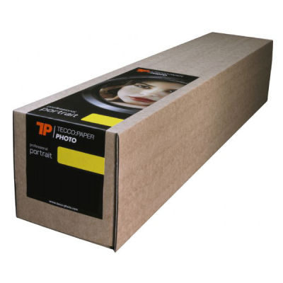 Tecco Inkjet Paper Pearl-Gloss PPG250 43.2cm x 30m