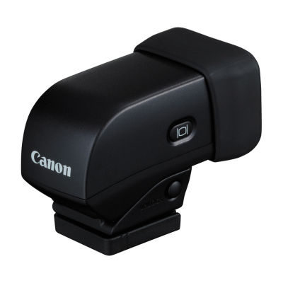 Canon Electronic Viewfinder EVF-DC1