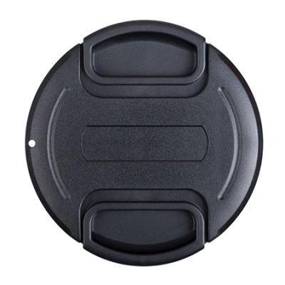 JJC Clip Cap Lensdop 86mm