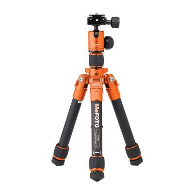 MeFOTO A0320Q00 statief Orange