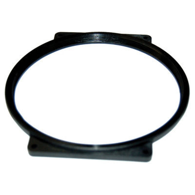 Hitech Threaded ring voor Polarizer / Hood