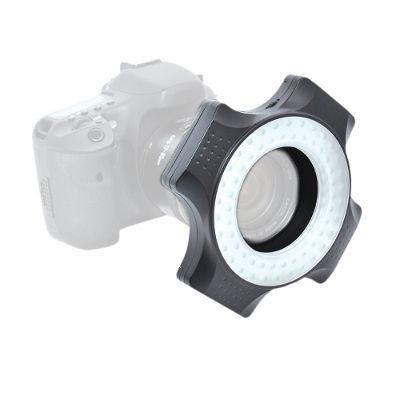 JJC LED-60 Macro LED Ring Light