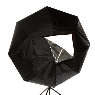 Lastolite Joe McNally 4:1 Umbrella