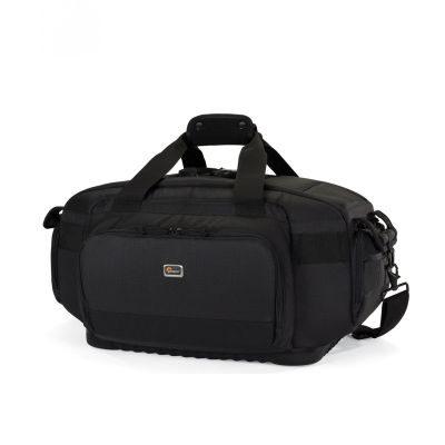 Lowepro Magnum DV AW 6500 Zwart schoudertas