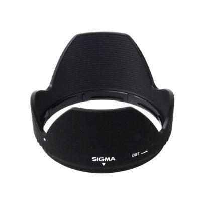 Sigma Zonnekap 730-02