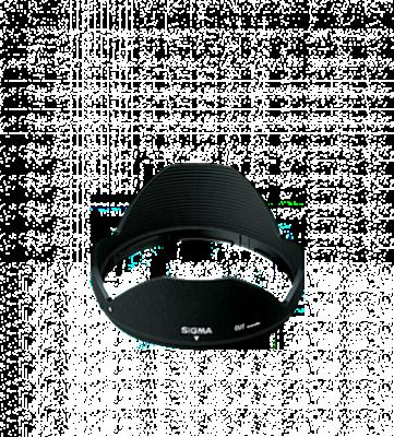 Sigma Zonnekap 829-01
