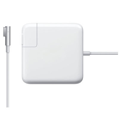 Apple MagSafe-lichtnetadapter van 60W (voor MacBook)