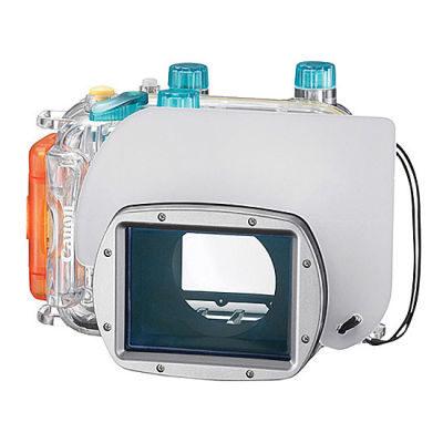 Canon WP-DC34 Onderwaterhuis