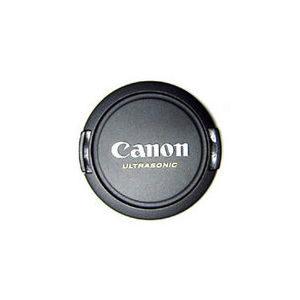 Canon E-43 Lensdop - 43mm