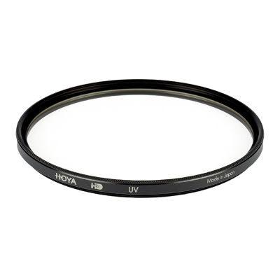 Hoya UV Filter 46mm HD
