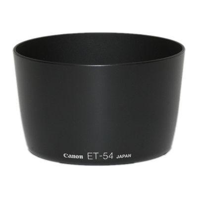 Canon ET-54 (II) zonnekap