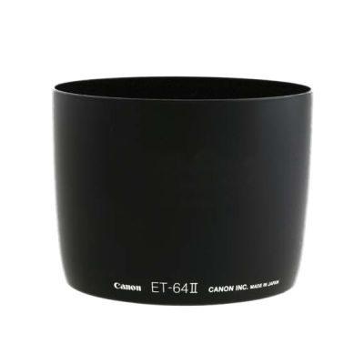 Canon ET-64II zonnekap