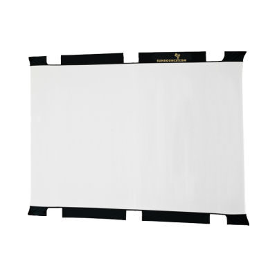 Sunbounce Screen Translucent -3/3rd voor Big