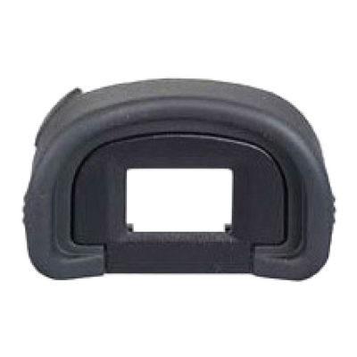 Canon Eyecup EC-II