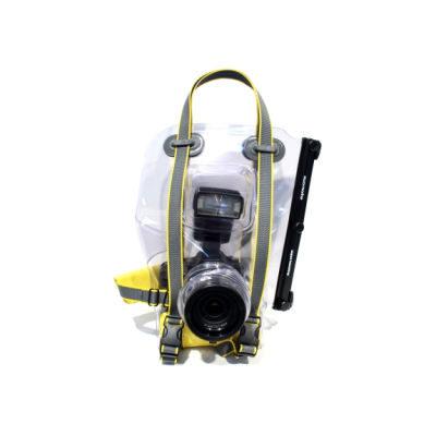 Ewa-Marine U-BXP Onderwaterhuis