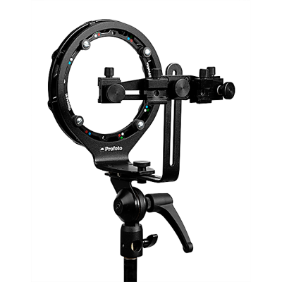 Profoto RFi Speedlight Speedring