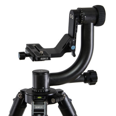 Sirui Gimbal Head PH-20