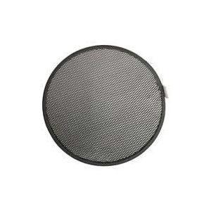 Elinchrom Round Grid - 21cm (20°)