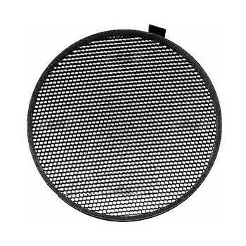 Elinchrom Round Grid - 21cm (12°)