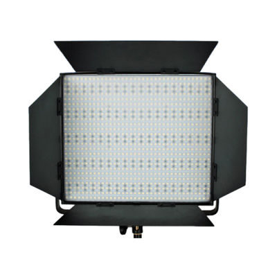 Ledgo LG-900CS Bi-color LED Studio Lighting