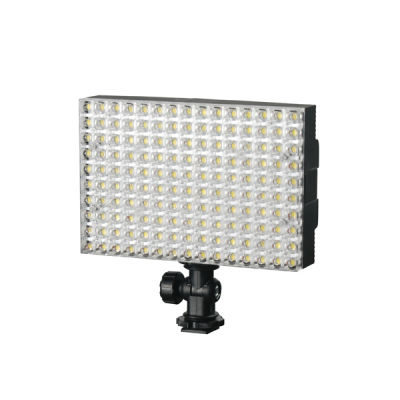 Ledgo LG-B150 LED On Camera Light