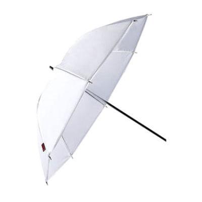 Falcon Eyes Paraplu UR32T Transparant 70cm (295370)