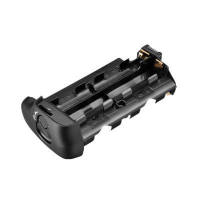 Nikon MS-D14 AA-houder voor MB-D14