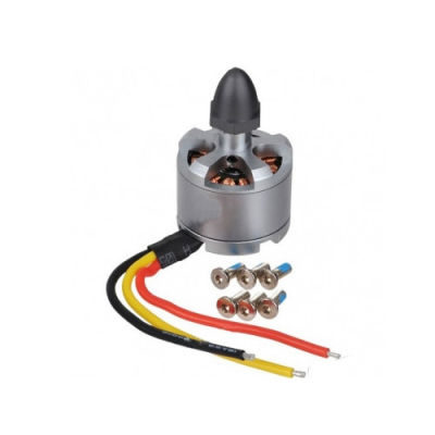 DJI Phantom II Vision Motor (CW) (Part 6)