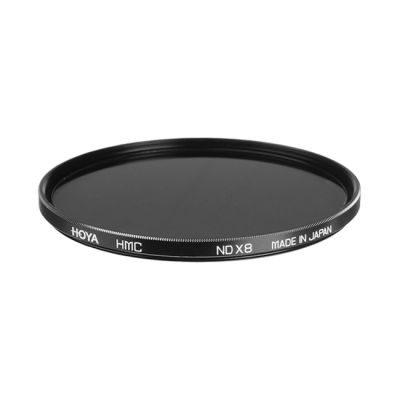 Hoya NDX8 HMC 60 mm