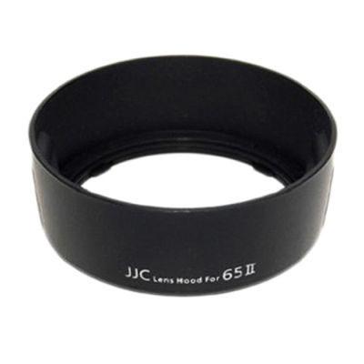 JJC EW-65II Canon Zonnekap