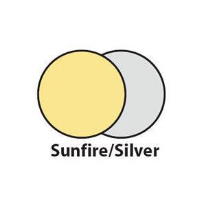 Lastolite Lightning Control Sunfire/Silver 30cm (1236)