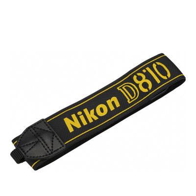 Nikon AN-DC12 Draagriem voor D810