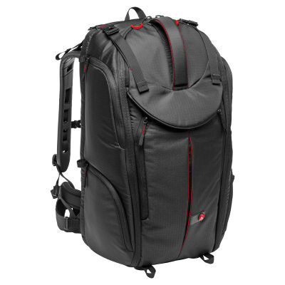 Manfrotto Pro Light Video Backpack Pro-V-610