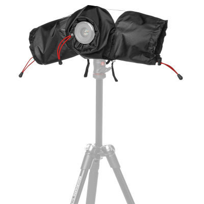 Manfrotto Pro Light Elements Cover E-690