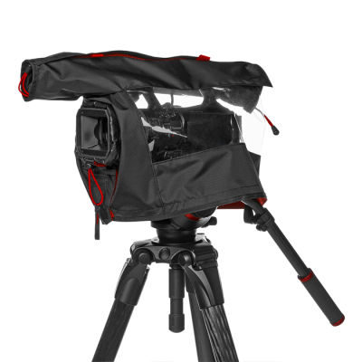 Manfrotto Pro Light Video Raincover CRC-13