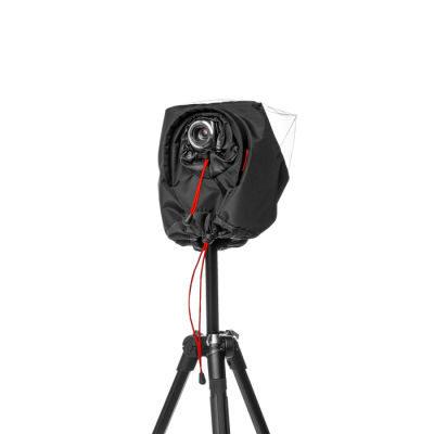 Manfrotto Pro Light Video Raincover CRC-17