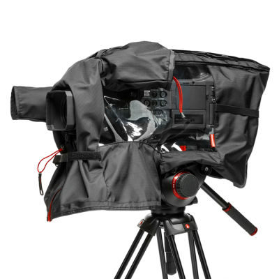 Manfrotto Pro Light Video Raincover RC-10
